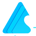 Astrea IT Services logo