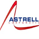 Astrella Corporation logo