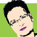AstridsTaste Communicatieadvies logo