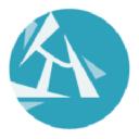 Astrimar Ltd logo