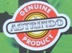 Astrindo Senayasa logo