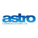 Astro Communications Ltd logo