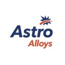 Astro Alloys (Aust) Pty Ltd logo