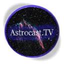 Astrocast.TV logo