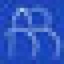 Astroclubul Bucuresti logo