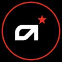 Astro Gaming, Inc. logo