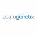 Astrogenetix, Inc. logo