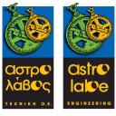 ASTROLABE ENGINEERING logo