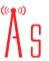 Astrologyfm logo