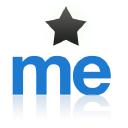 AstroloMe Inc. logo