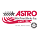 Astro Machine Works, Inc. logo