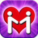 astromatcha.com logo icon