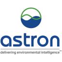 Astron Environmental Services logo