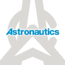 Astronautics Corporation of America logo