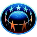 Astronomers Without Borders logo icon