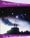 Astronomy.co.uk logo