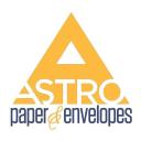Astro Converters, Inc. logo