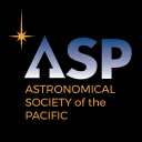 « Astronomical Society logo icon