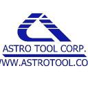 Astro Tool Corp. logo