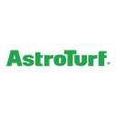 Astro Turf logo icon