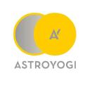 Astroyogi logo icon