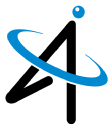 AstrumSat Communications logo