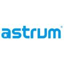 Astrum Global logo icon