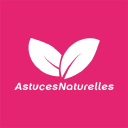 Astuces Naturelles logo icon
