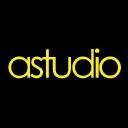 Astudio Architects logo