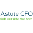 Astute CFO on Elioplus