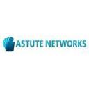 Astute Networks Ltd logo