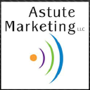 Astute Marketing, llc logo
