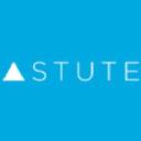 ASTUTE Technical Recruitment Ltd logo