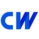 Astutim Ltd logo