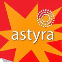 Astyra Corporation logo