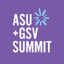 Asu Gsv Summit logo icon