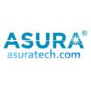 asuratech.com logo