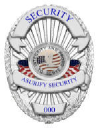 Asurify Security Corp logo