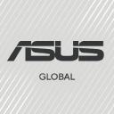 ASUS Pakistan logo