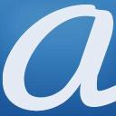As We Travel logo icon
