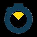 ASX-IBECO logo