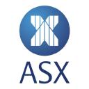 Asx logo icon