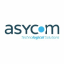 Asycom Global Service SL logo