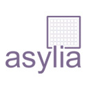 Asylia Ltd. logo