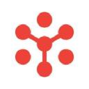 Asylum Marketing logo icon