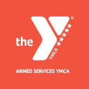 Asymca logo icon