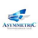 Asymmetric Technologies LLC logo