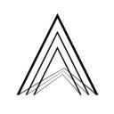 AsymmetricA ltd logo