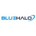 Asymmetrik Ltd logo