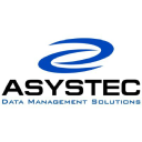 Asystec Ltd logo